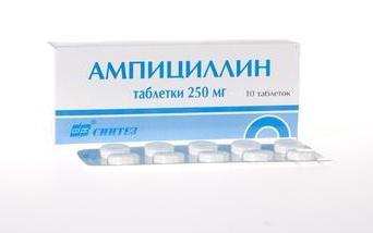 Охарактеризуйте бактериостатическое и бактерицидное действие антибиотиков. Действие бактерицидное