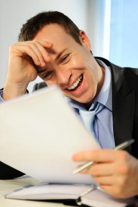 Докладная записка о некорректном поведении сотрудника образец и пример жалобы
