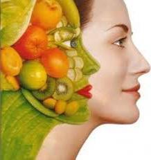 Самые лучшие витамины для мужчин весной или как избежать авитаминоза? Какие витамины лучше всего принимать весной