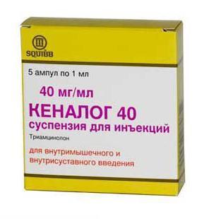 medicamente steroizi pentru osteochondroză mumie pentru recenziile durerii articulare