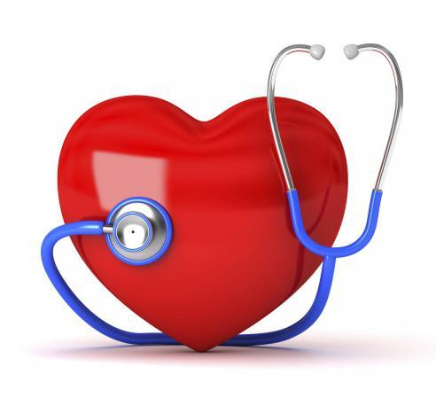 Лечение диастолической дисфункции 1 типа. Дисфункция миокарда желудочков сердца: причины, симптомы, лечение