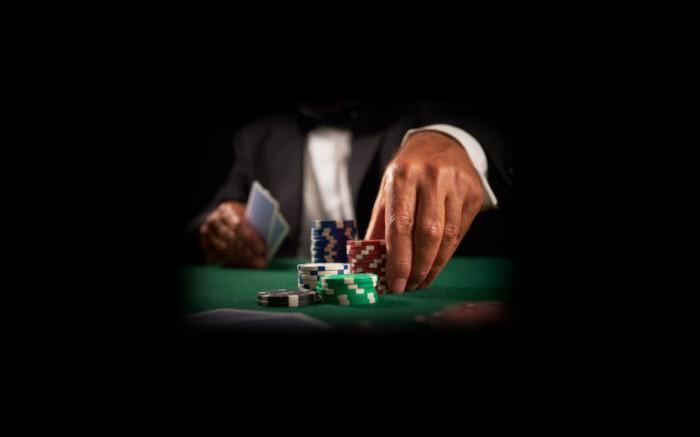 Онлайн-казинодарда депозиттік бонустар жоқ