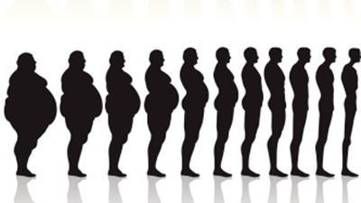 Ожирение у мужчин как определить чем опасно и как избавиться