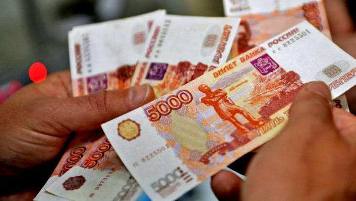 Хоум кредит горячая линия телефон бесплатный краснодар