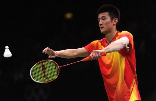 badminton pierde în greutate au 3 săptămâni pentru a pierde în greutate