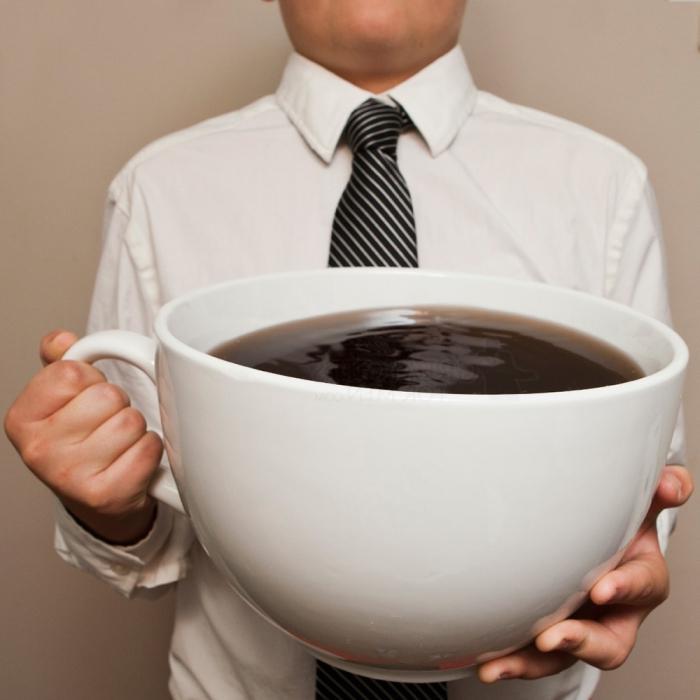 Что будет если выпить много успокоительного? Что будет, если выпить много обезболивающего.
