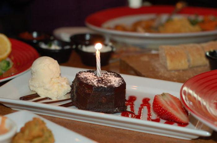É possível comemorar um aniversário com antecedência por um dia