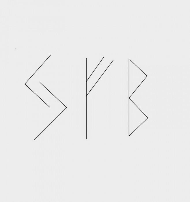 runica devenind un venit suplimentar cum există opțiuni binare