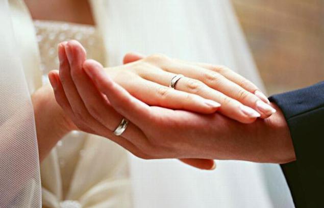 Сонник парень который нравится держит за руку. К чему снится держаться за руку с мужчиной или женщиной? Малый Велесов Сонник