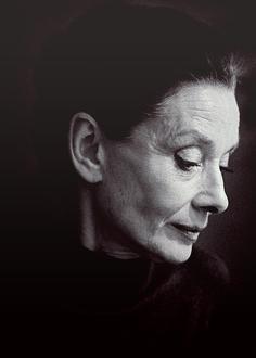 Одри Хепберн биография личная жизнь семья муж дети  фото