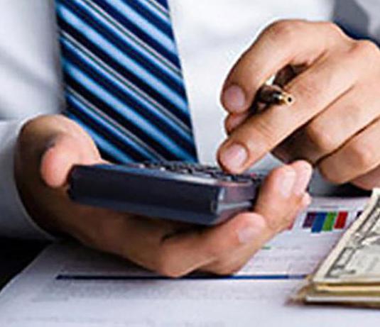 Срочно взять деньги в долг с плохой кредитной историей в беларуси