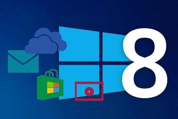 windows x86 или x64