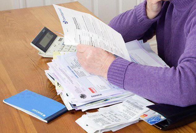 15 января планируется взять кредит в банке на 10 месяцев