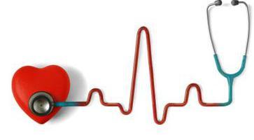 Торвакард или Аторвастатин что лучше из таблеток от холестерина