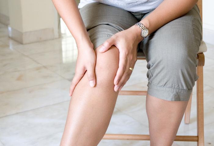 dureri articulare cu o endoproteză)