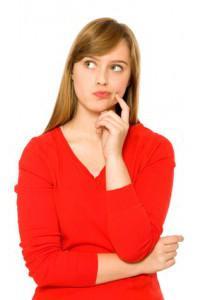 Можно делать заморозку беременным. Можно ли беременным лечить зубы с анестезией, рентгеном и удалением? Можно ли делать рентген