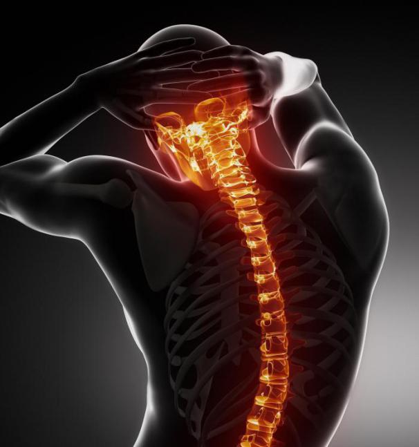 3 какие последствия могут вызвать травмы позвоночника