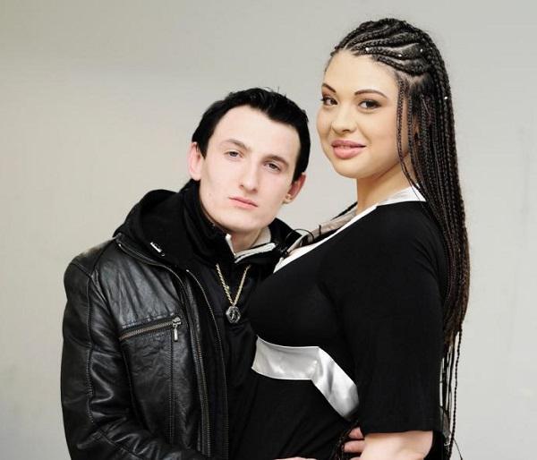 Vlad Kadoni péniszét