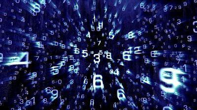 Гадание на цифрах и нумерология. Сергиевские гадания — описание и значения цифр