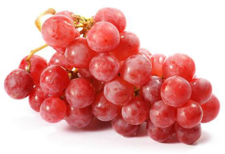 Выращивание винограда тайфун. Делаем домашнее вино из винограда Тайфи. Пригодность сорта для изготовления вина