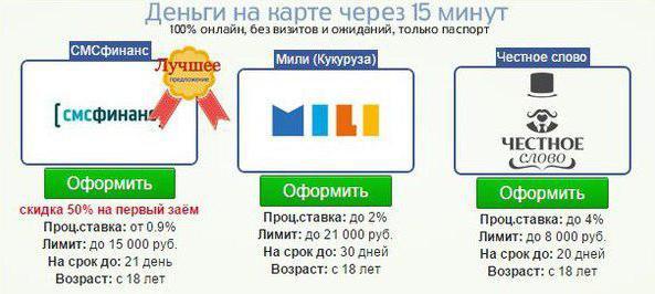 www tinkoff ru оплатить кредит