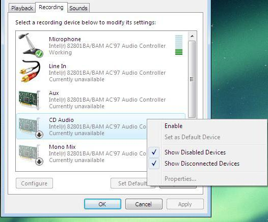 Jak přeložit hudbu v Skype