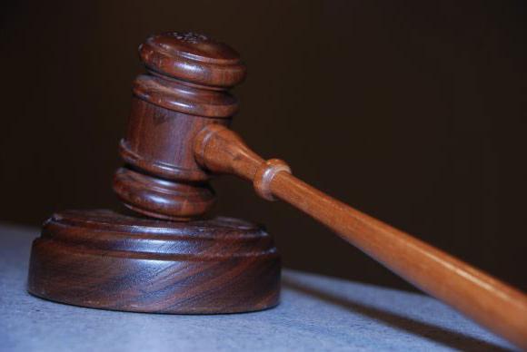 Что первично право или обязанность. Права или обязанности что важнее. Что такое права и обязанности