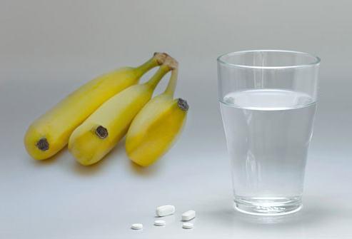 Современные гипотензивные препараты. Какой гипотензивный препарат нового поколения лучше