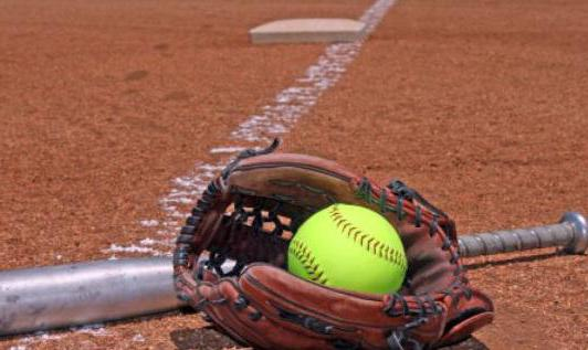Softball Rule of the game