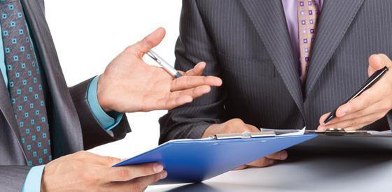 Требование кредитора при ликвидации должника образец