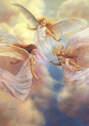 Adam eve lilith Lilith was
