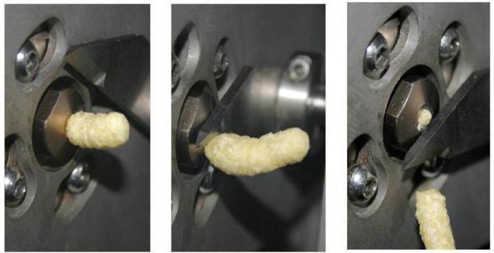 Hur man gör cornpinnar hemma