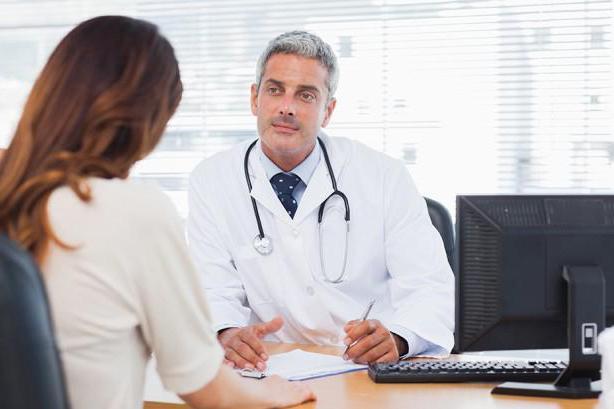 Запор — диагностика, причины и лечение запора