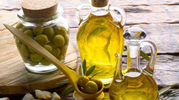 Витамин е противопоказания и побочные действия. Как принимать витамин е в капсулах