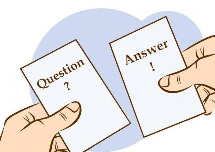būdų, kaip įsisavinti internete dvejetainis variantas vs ateities sandoriai