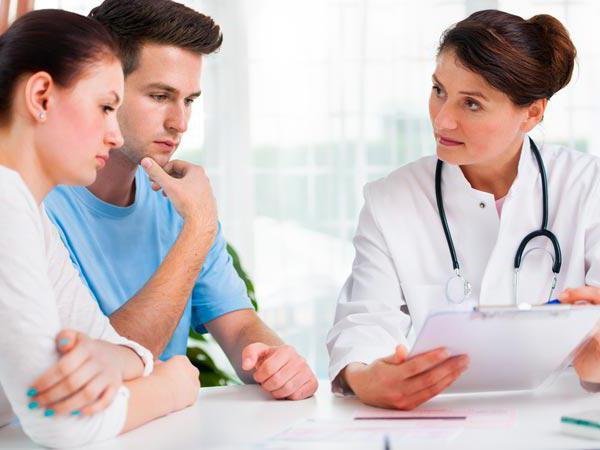 Отсутствие лактобактерий в мазке причины у женщин