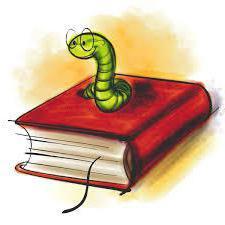 孩子们是什么书