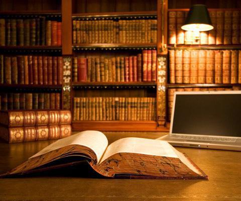 内容的书是什么?
