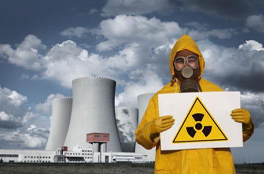 Дозы радиации для человека таблица. Норма радиации: допустимые значения, влияние на жизнь человека