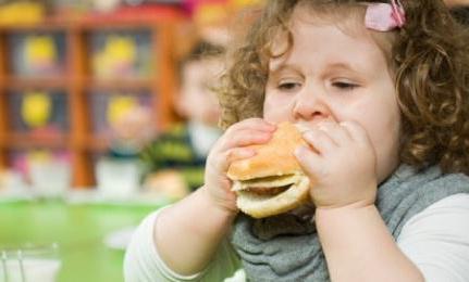 Диета при варикозе: что можно есть? Как влияет алкоголь на варикоз нижних конечностей