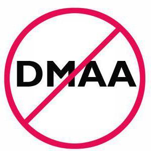 efecte secundare pentru arzătoare de grăsime dymetadrine d30)