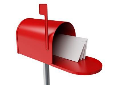 [Business English] Как грамотно оформить подпись в почте / Хабр