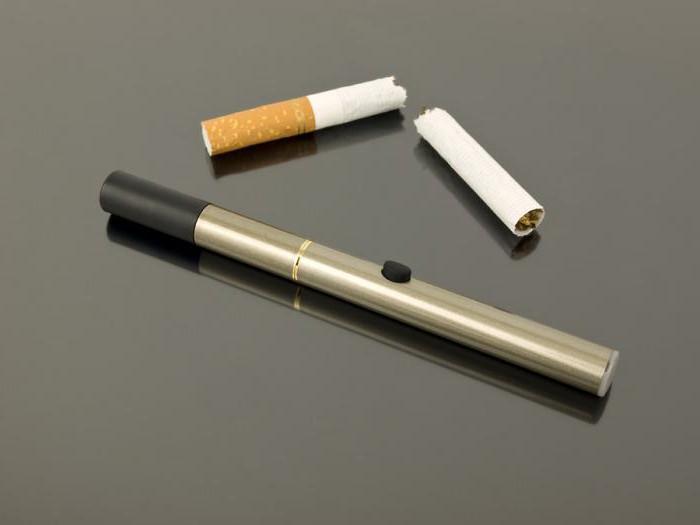 Вредно ли электронные сигареты. Вредны электронные сигареты или нет: мнения врачей и специалистов