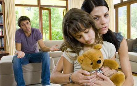 Муж платит маленькие алименты что делать. Что делать, если бывший муж намеренно платит маленькие алименты. Основания для взыскания и увеличения алиментных платежей