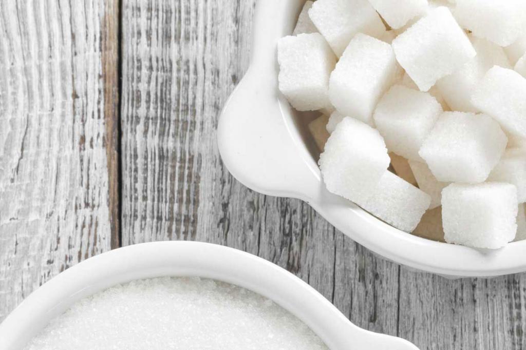 Почему тошнит от сладкого: причины и лечение. Тошнит от сладкого — причины