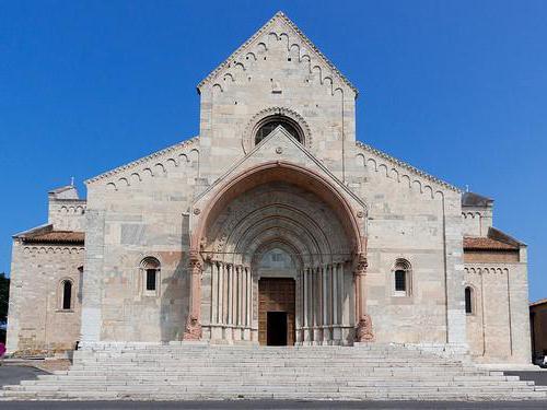 Italijoje ruošiamasi nacionaliniam eucharistiniam kongresui
