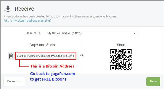 nyitott bitcoin pénztárca