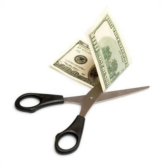 Чем затраты отличаются от расходов. В чем разница между затратами и расходами