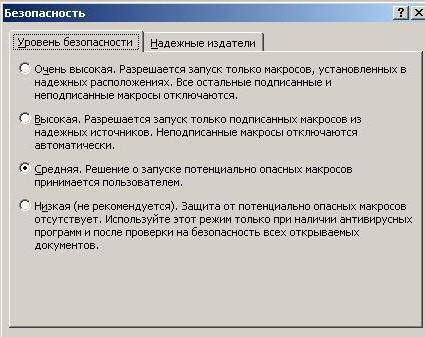 macro virus tập tin virus