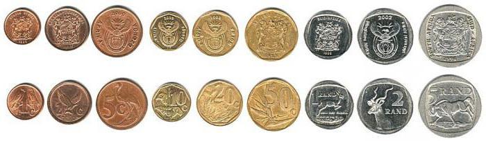 randi japán érmékmi a harmadik bázis randevú szempontból